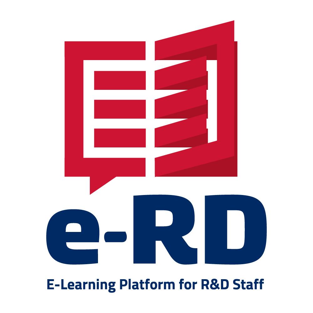 er-D: Diseño, Desarrollo, Implementación y Evaluación del Proceso de Formación de Habilidades en el Marco de la Formación Profesional para trabajadores/as de I+D