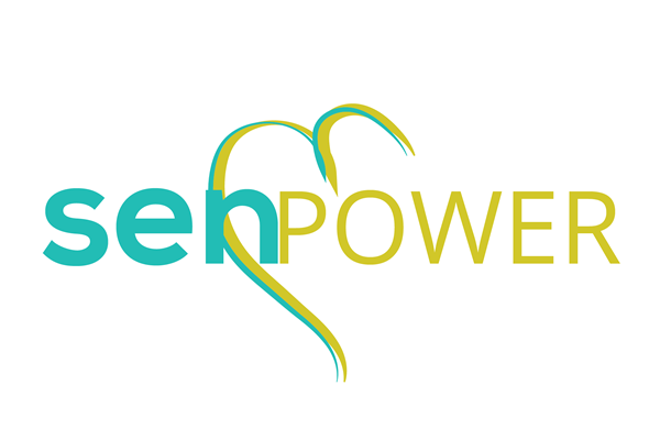 SENPOWER