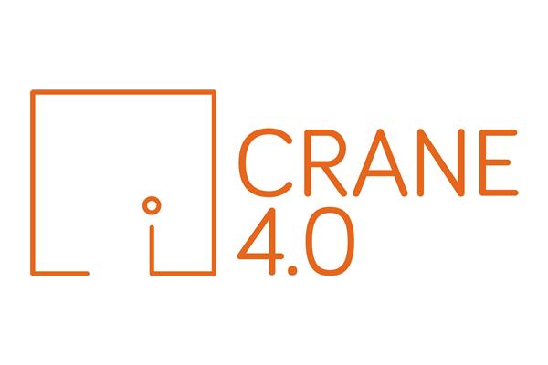 CRANE4.0
