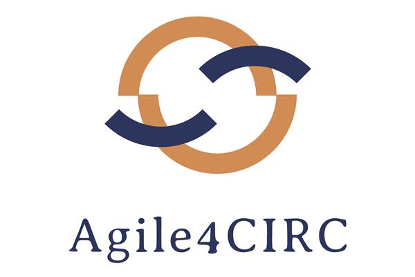 TOWARDS A CIRCULAR ECONOMY: AGILE4CIRC