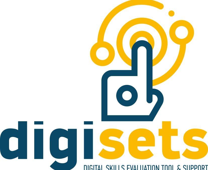 I-Box obtiene un nuevo proyecto ERASMUS+ para fomentar la educación digital