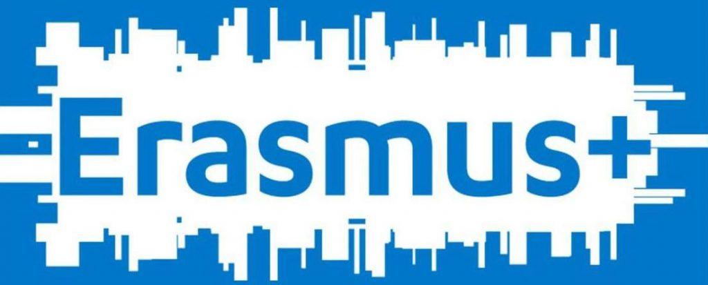 The new ERASMUS+ 2021-27 programme