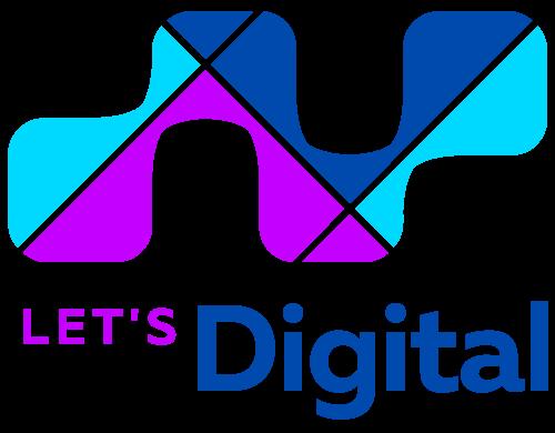 Let's Digital